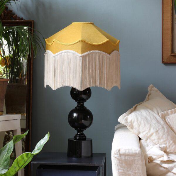 Lampskärm Bonnie Curry